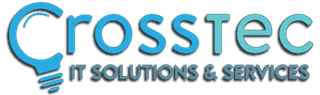 Crosstec IT IT Solutions & Services